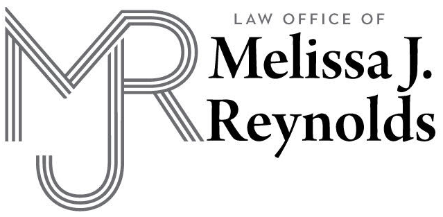 Law Office of Melissa J. Reynolds