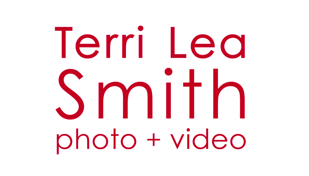 Terri Lea Smith photo video