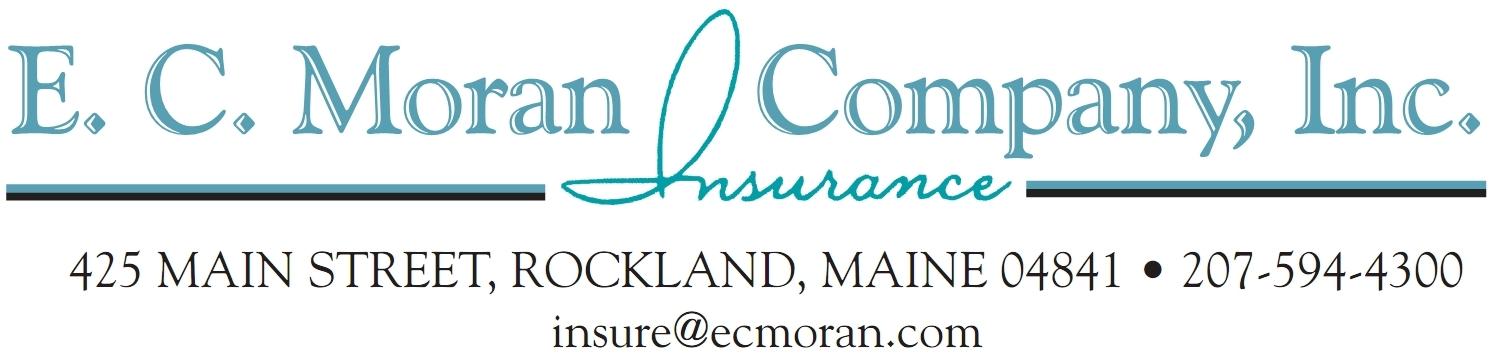 E C Moran Insurance Company