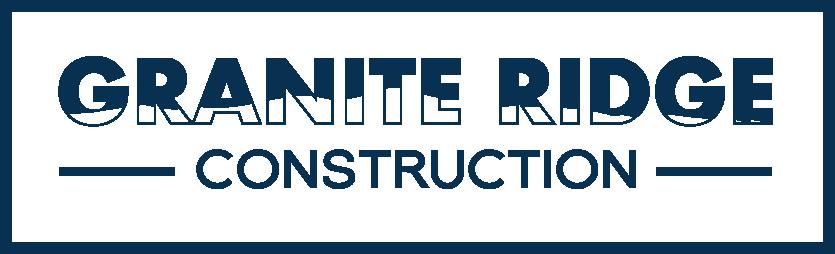 Granite Ridge Construction