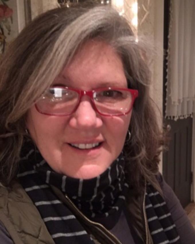 Sharon Setz The Ripple initiative