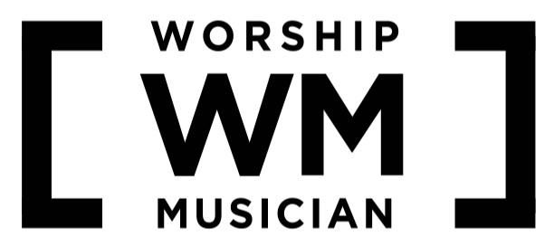 WM+Logo-sq-sm.jpg
