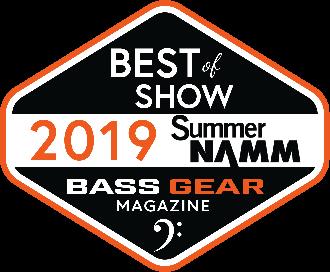 2019 Summer NAMM Logo.png
