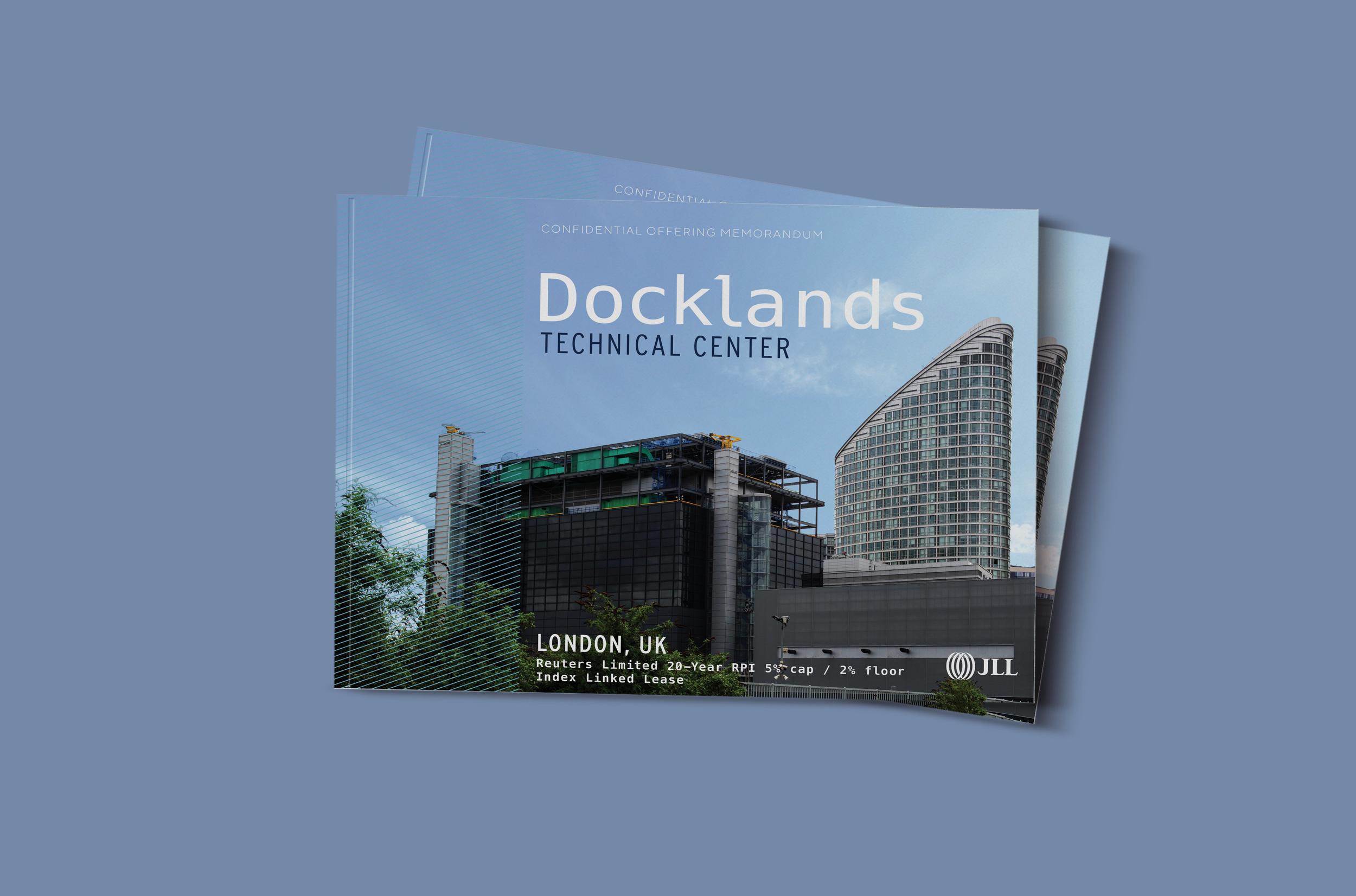 Dockalnds_cover.png