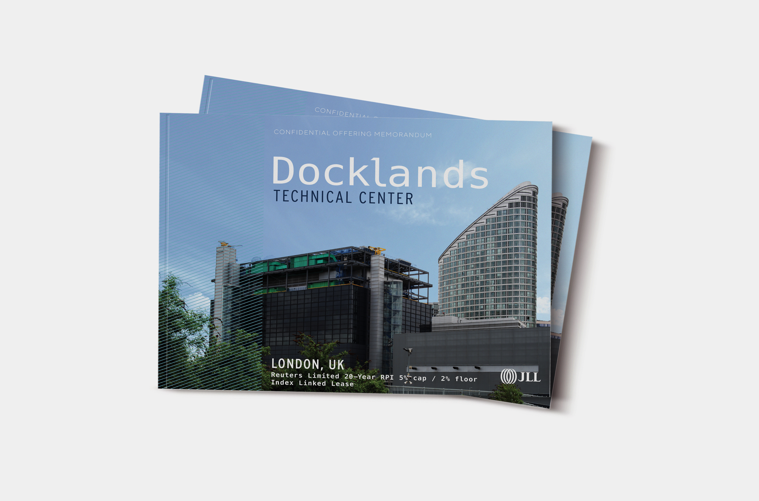 Dockalnds_cover-w.png