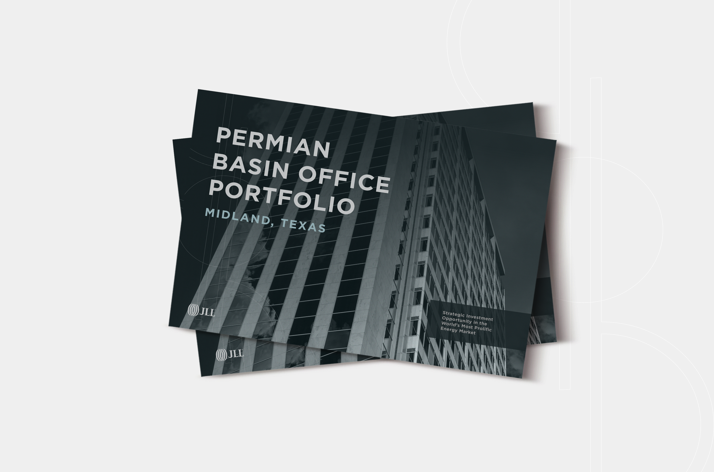 Permian_cover-w.png