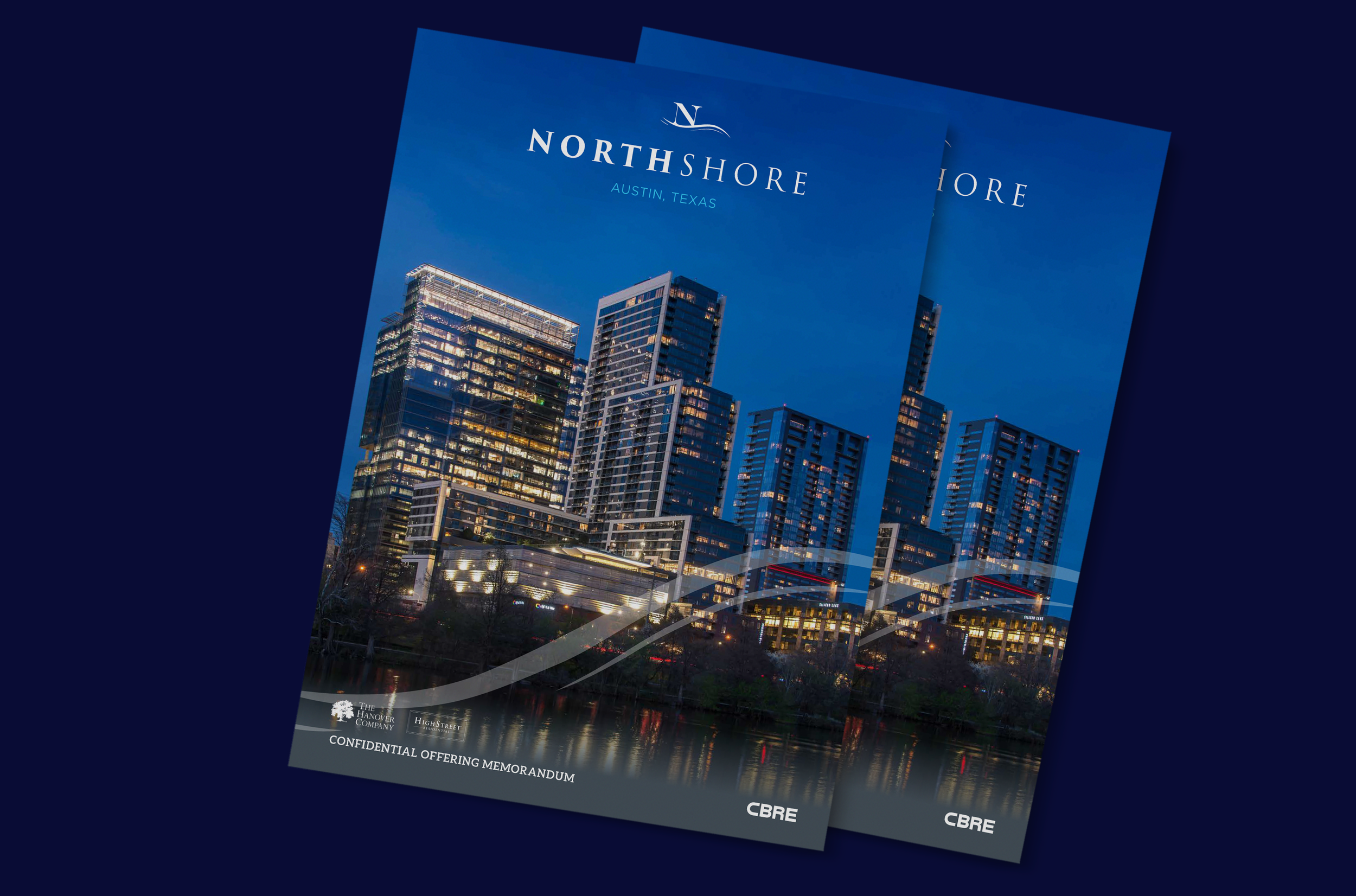 NORTHSHORE_cover.png