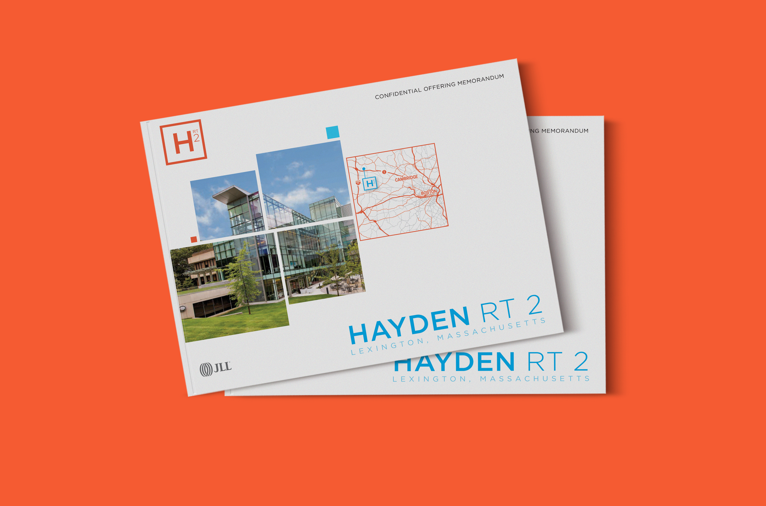 Hayden_cover.png