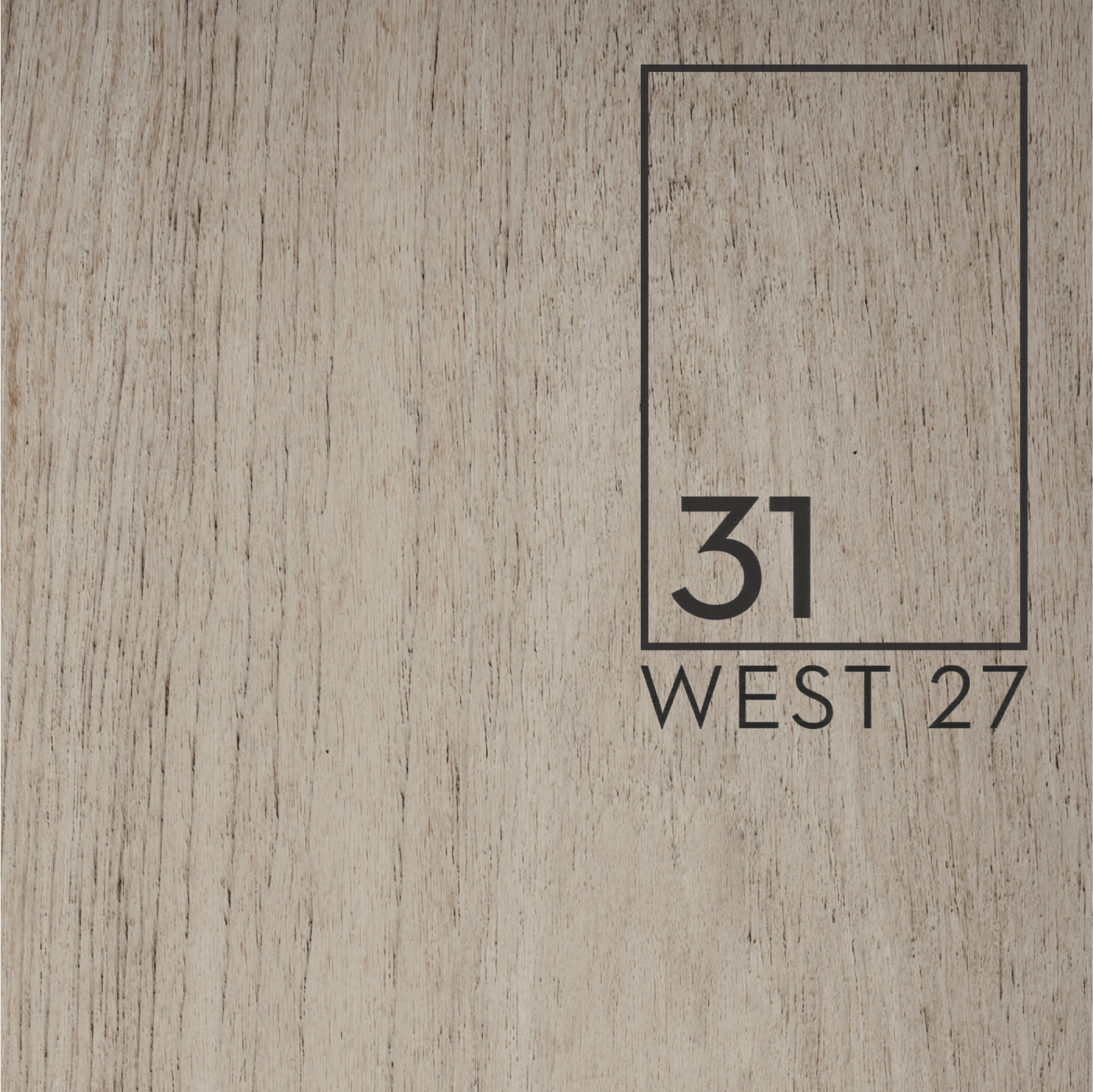 31 w 27 branding mock-02.png