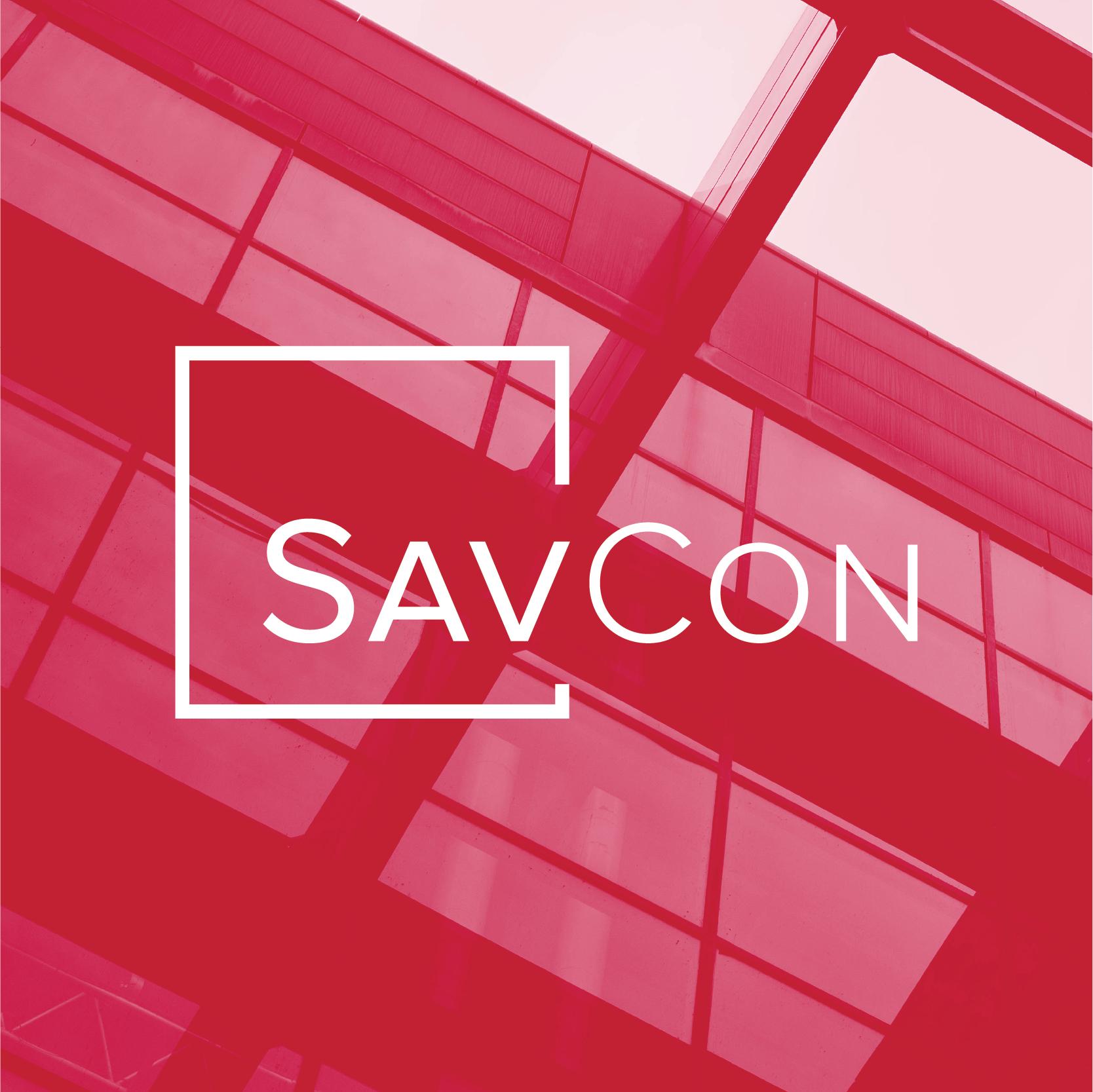 savcon mock-02.png