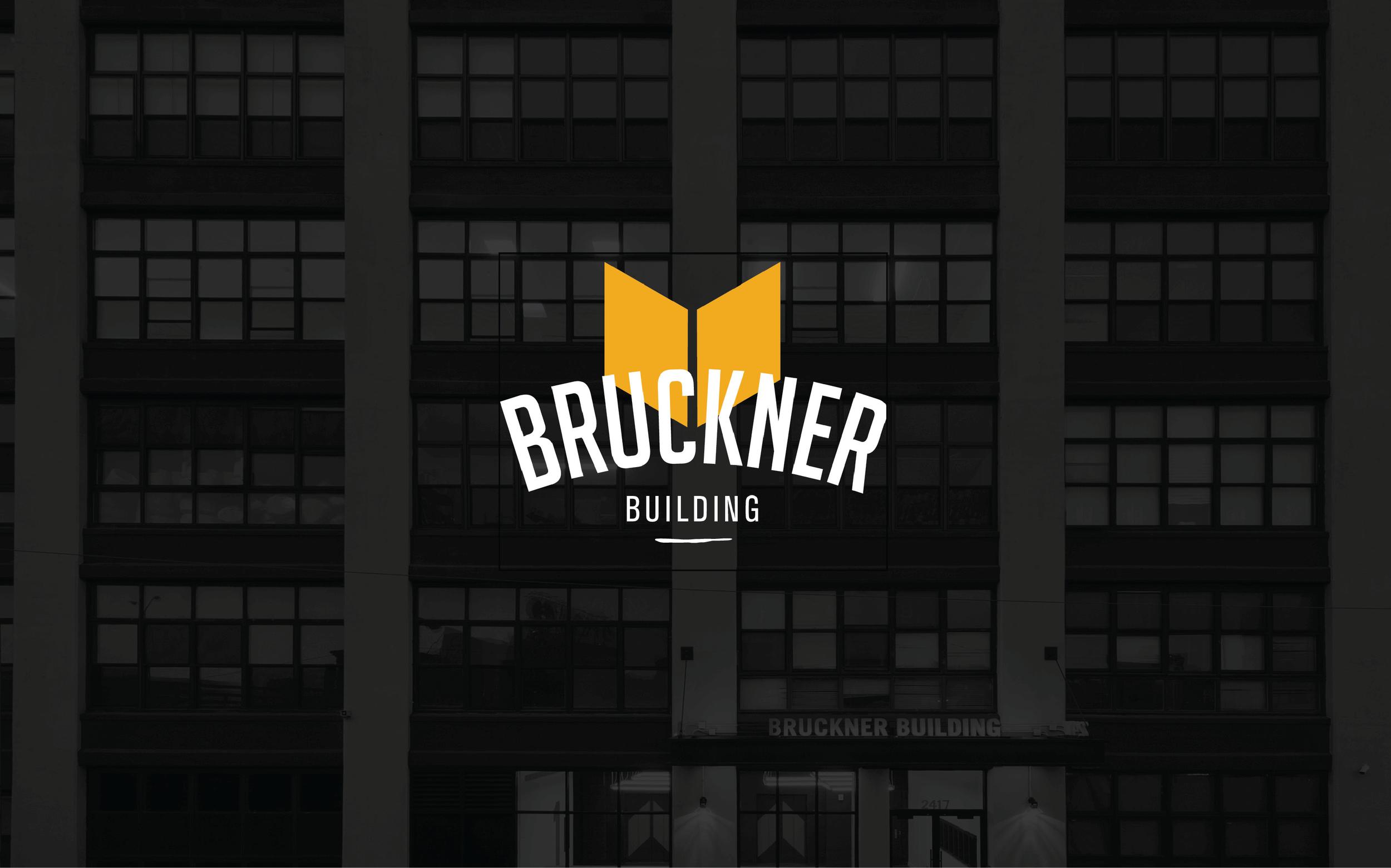 Bruckner-02.png