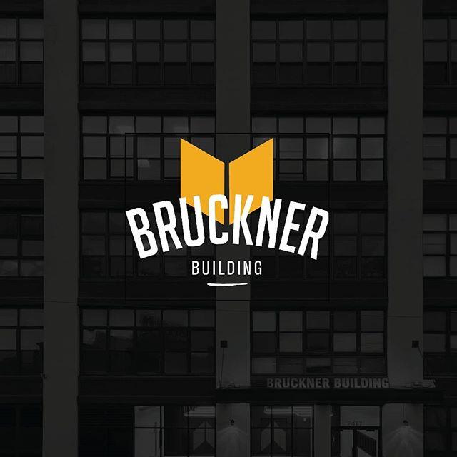 2017 | Branding & Repositioning Client: Savanna Project: Bruckner Asset: Logo & Branding . . . #RealEstate #ResidentialBusiness #Savanna#Logo #Logos #Branding #ReBrand#Broker #Brokerage #Digital #Publishing #Design #Digital #Graphics #DesignAgency #GraphicDesign #RealEstateSales #Leasing #OfferingMemorandum #Branding #RealEstateDesign#CommercialRealEstate #InvestmentSales #Project #SouthBronx #MottHaven #TheBridge #TheBronx #5boros #NYC #NewYorkCity