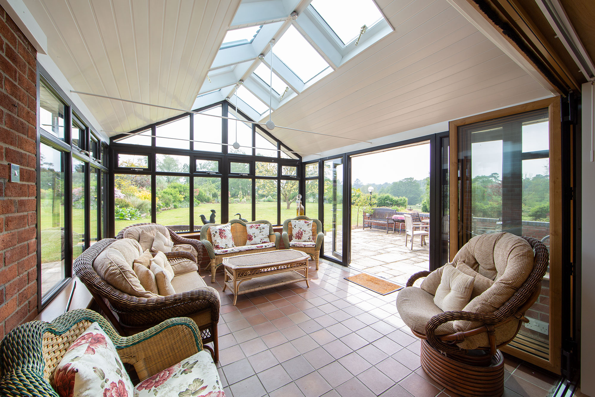 Moles-Acre-Self-Catering-Loddon-Conservatory.jpg