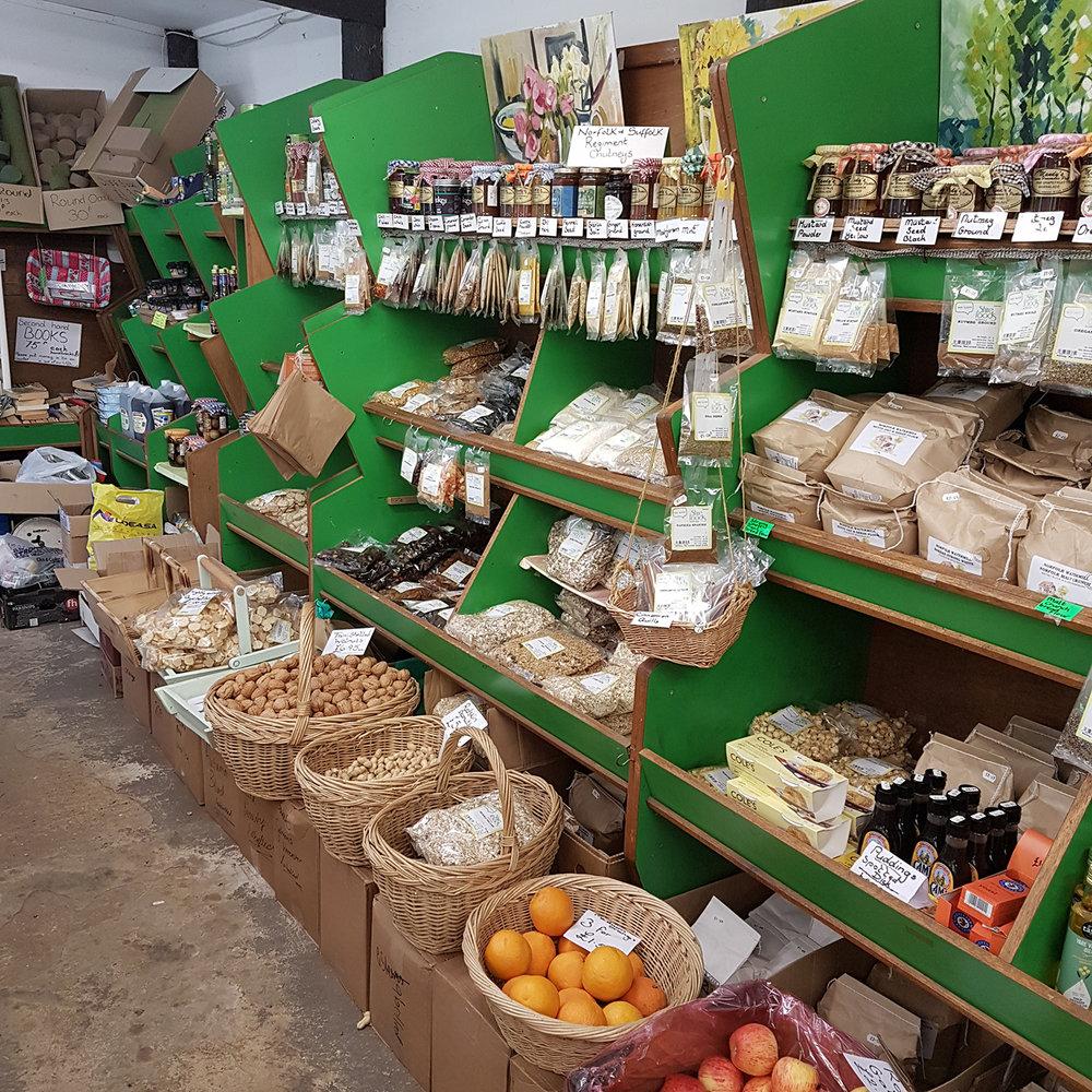 Hillfield-Nursery-Farm-Shop-Thorpe-next-Haddiscoe.jpg