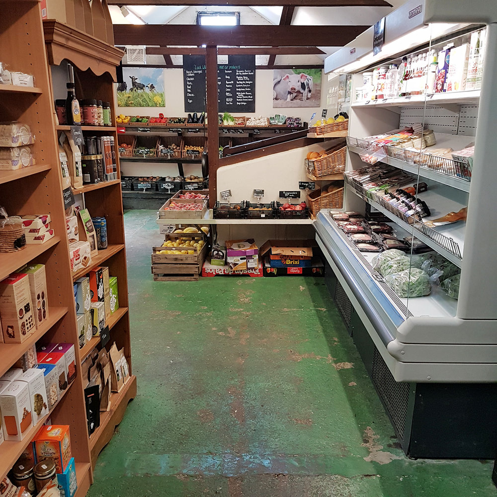 Green+Pastures+Farm+Shop+Norfolk+Produce.jpg