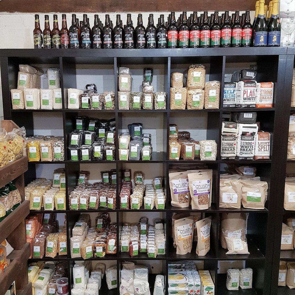 Green+Pastures+Farm+Shop+Produce.jpg