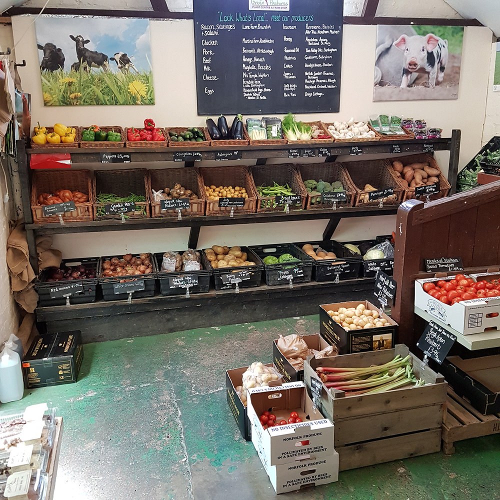 Green+Pastures+Farm+Shop+Bergh+Apton.jpg