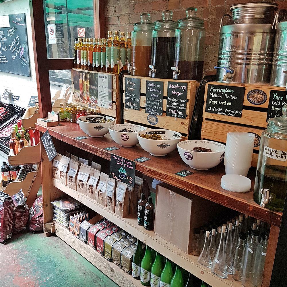 Green+Pastures+Farm+Shop+Norfolk+Olive+Station.jpg