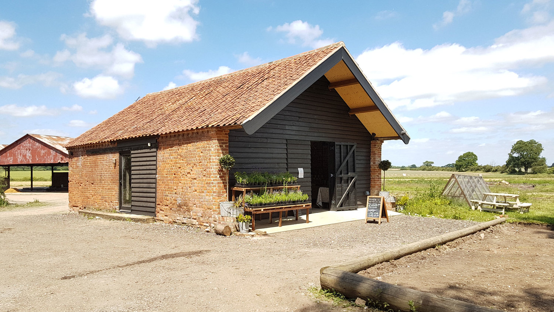 Old-Hall-Farm-Shop.jpg