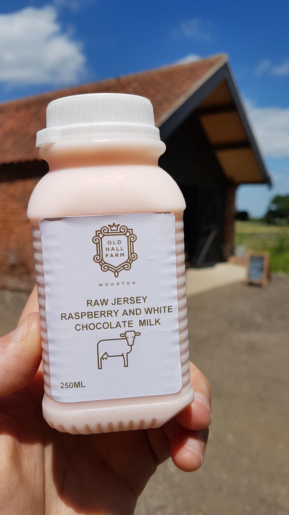 Old-Hall-Farm-Raw-Jersey-Milkshake.jpg