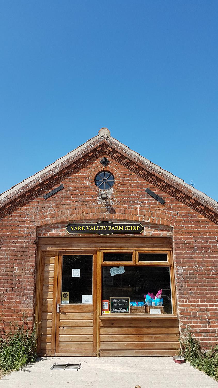 Yare+Valley+Oil+Farm+Shop.jpg