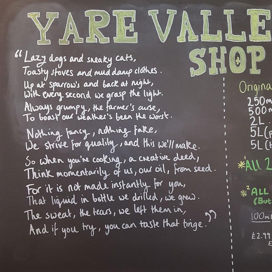 Yare+Valley+Oil+Farm+Poem.jpg