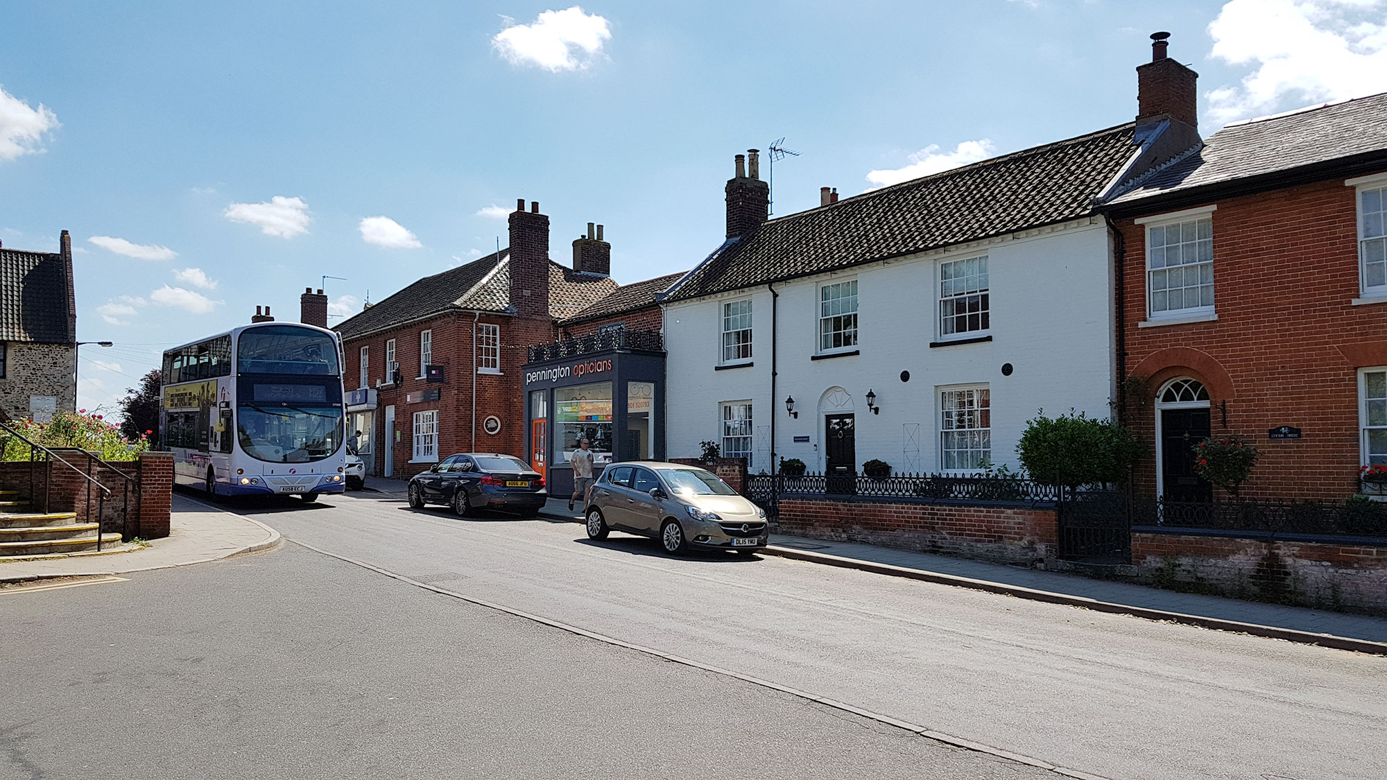 Loddon-High-Street.jpg