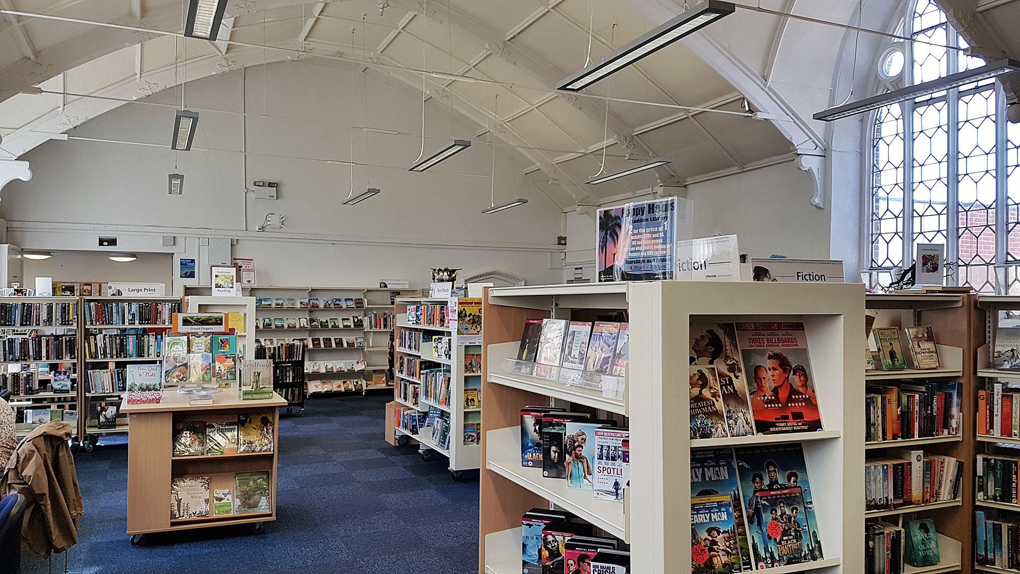 Loddon-Library.jpg
