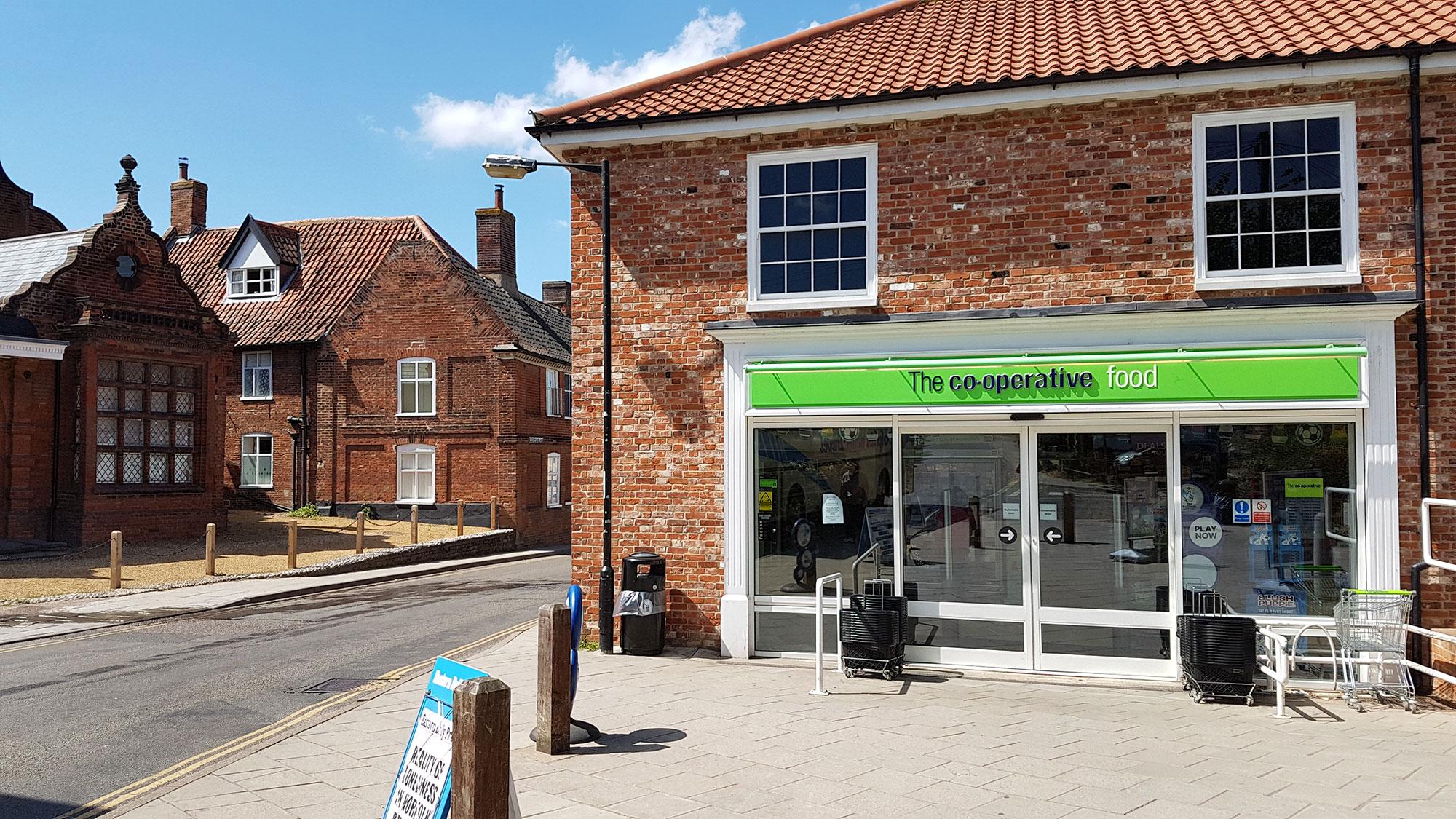 Co-op-Loddon-Norfolk.jpg