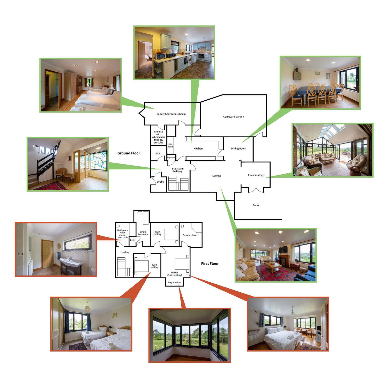 Moles-Acre-floorplan-with-photos.jpg