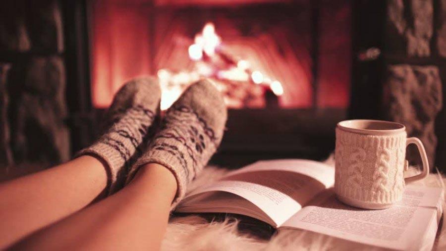 woman-socks-fire.jpg
