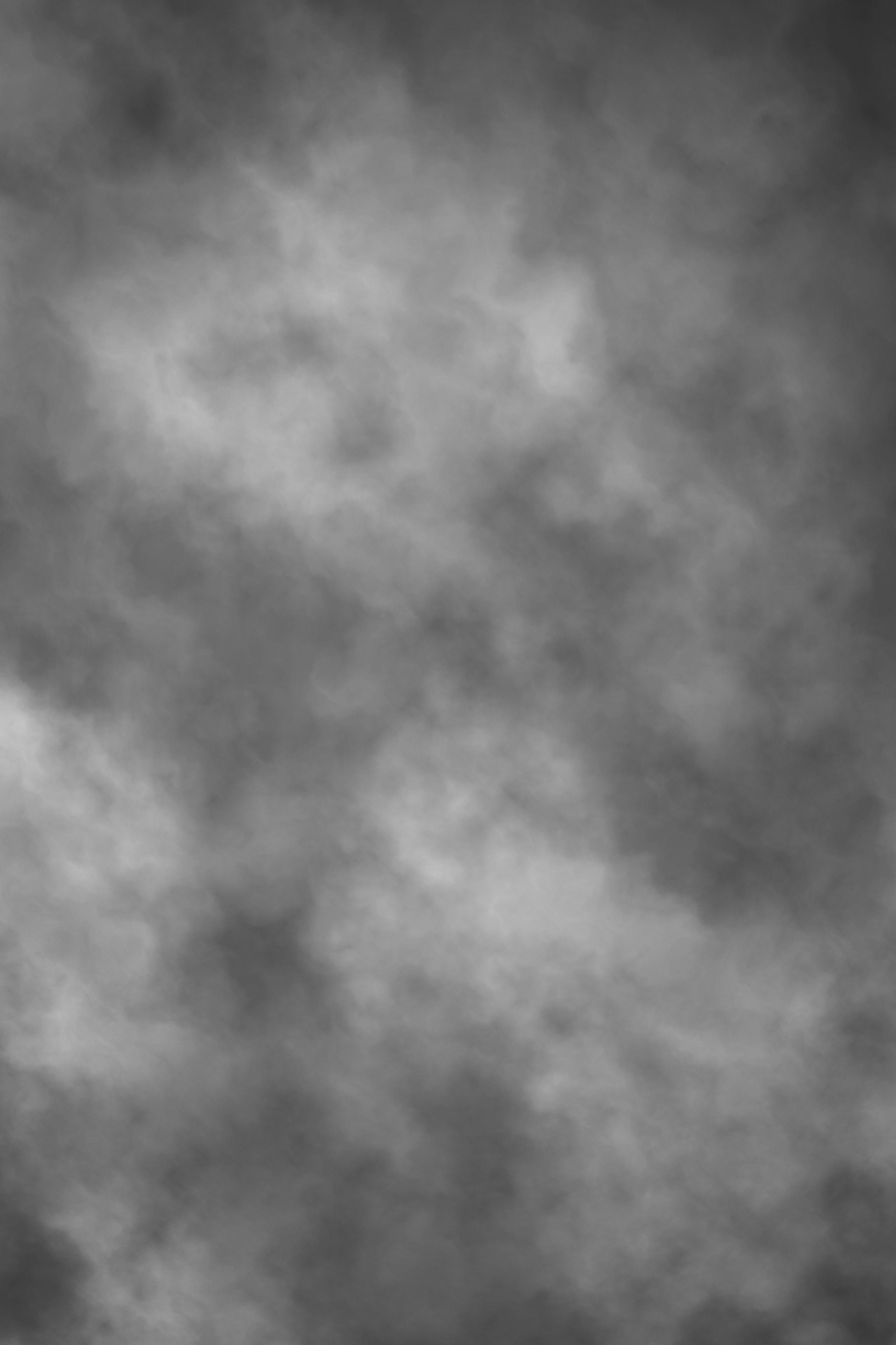 1. Gray