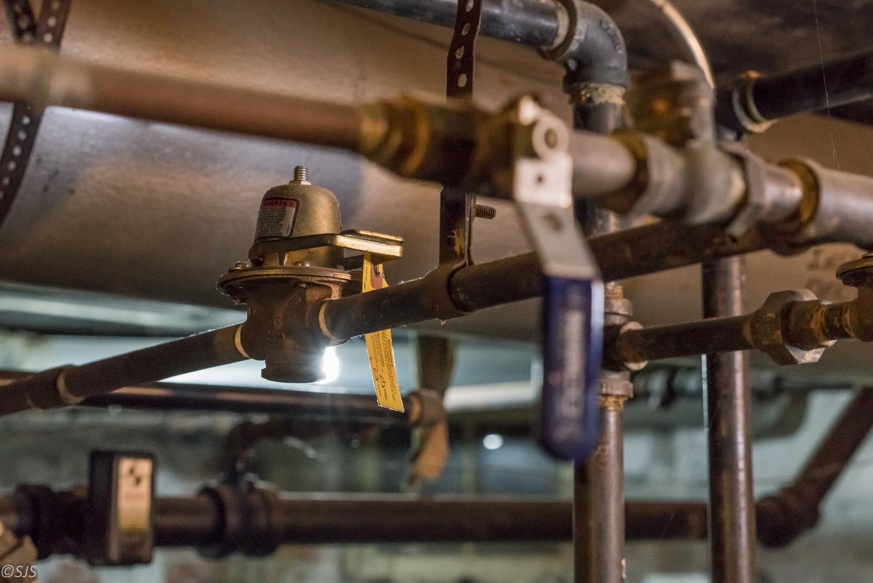auto fill valve-1.jpg