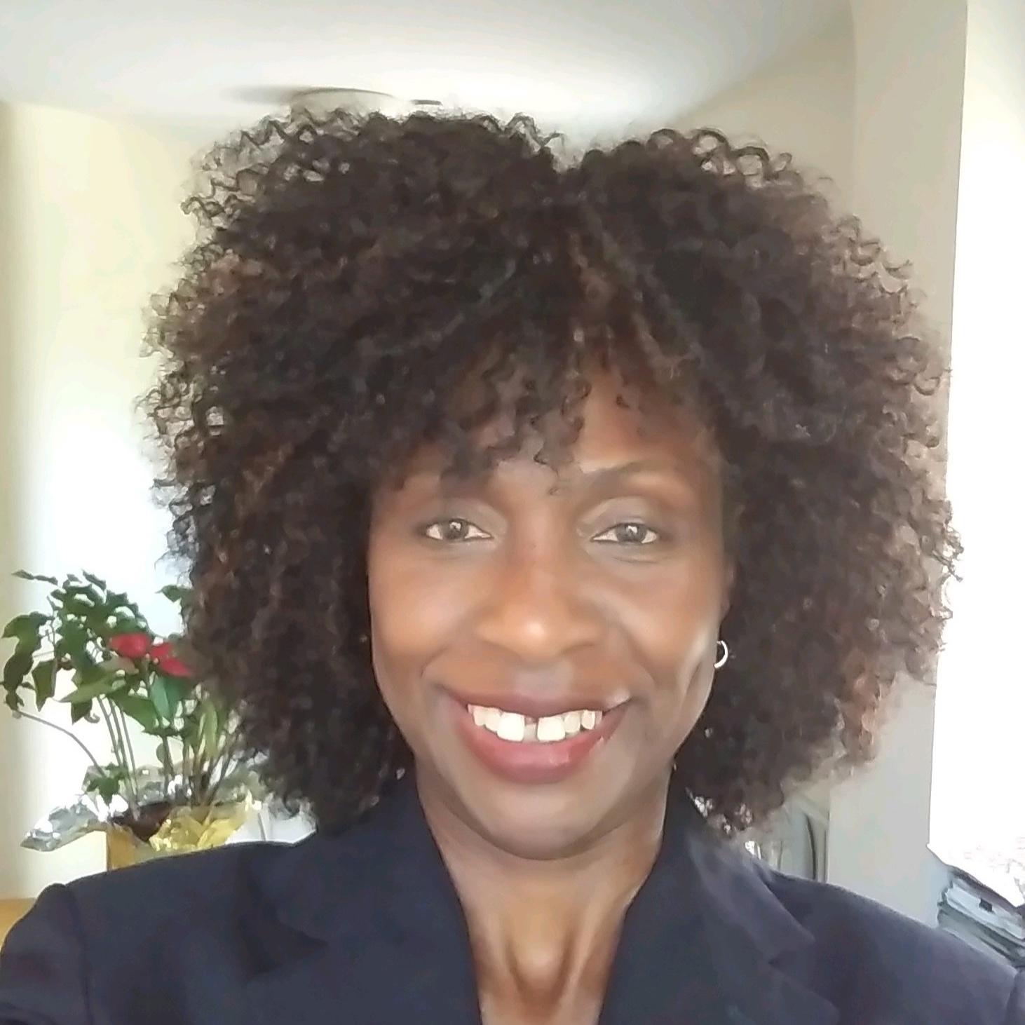 Jeannine Otis, Musical Director