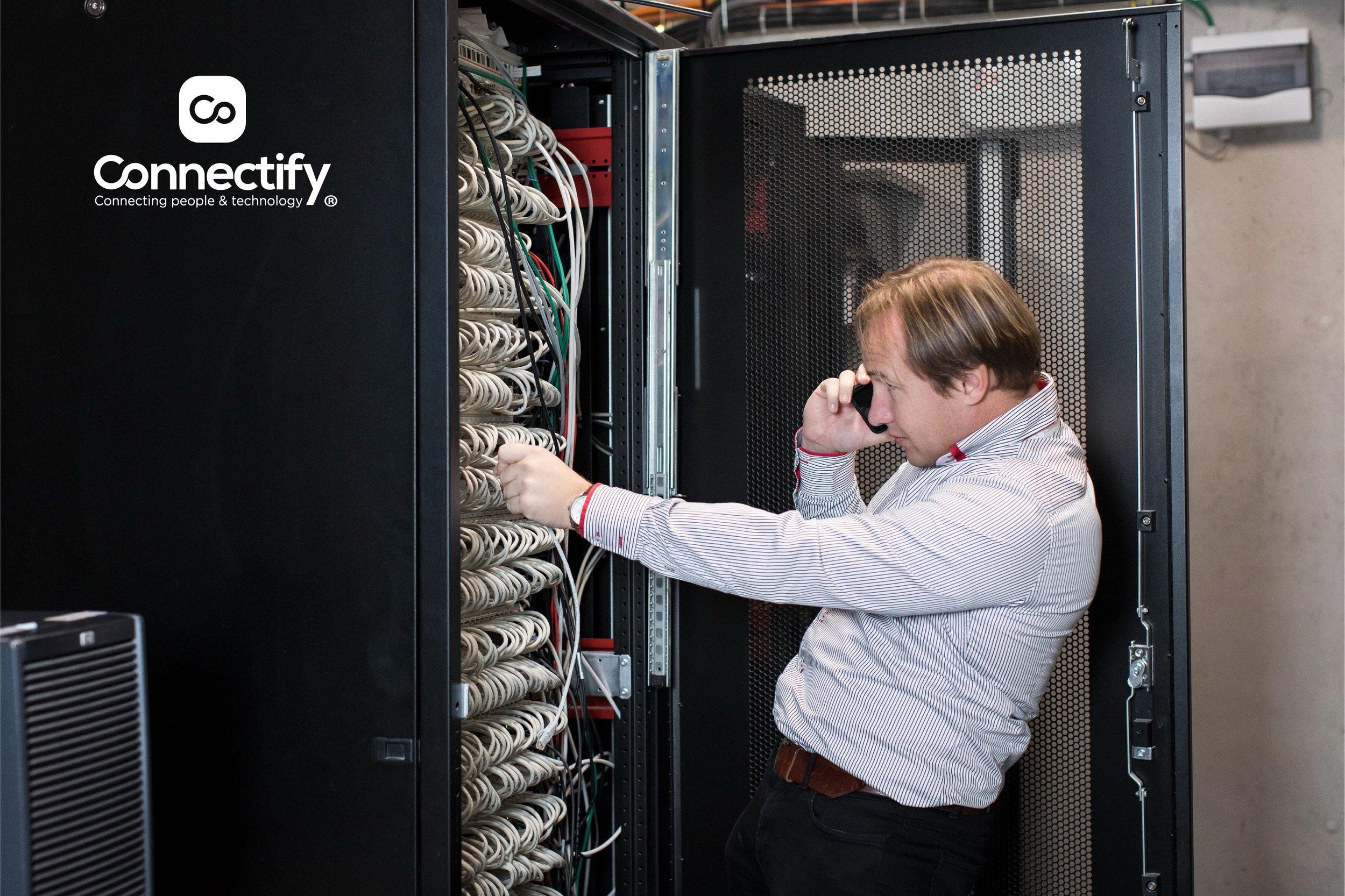 Job ICT Engineer.jpg