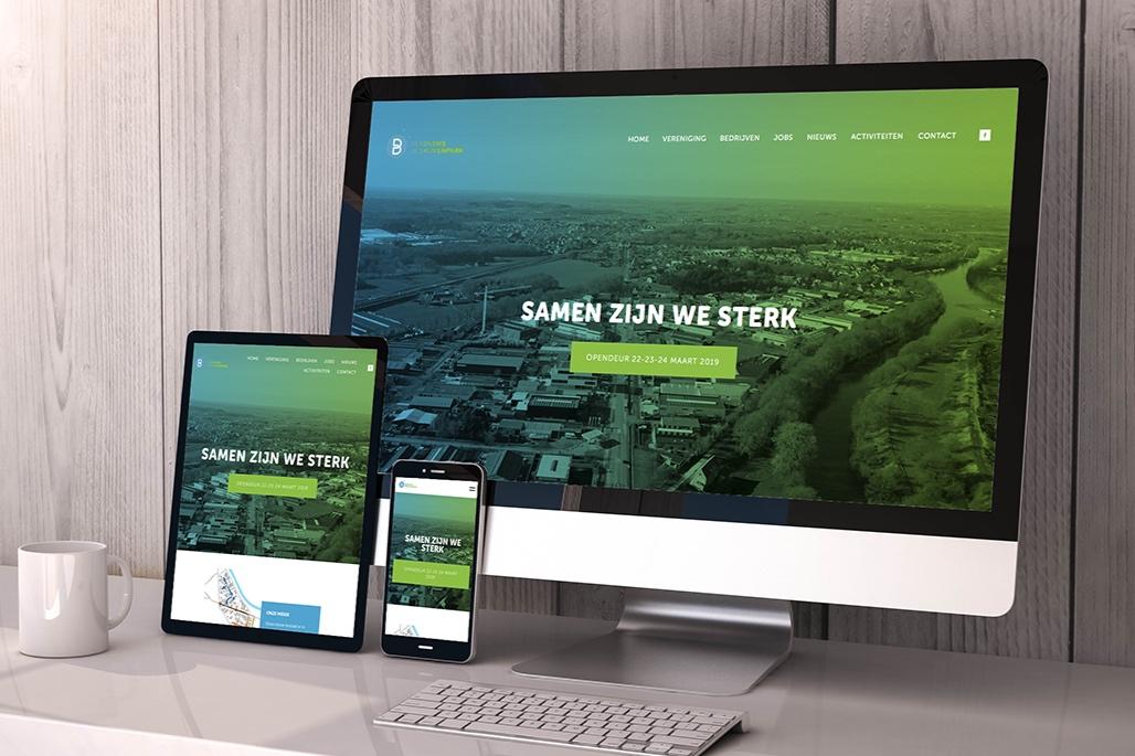 Mockup_website.jpg