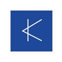 konnekto-logo1.png