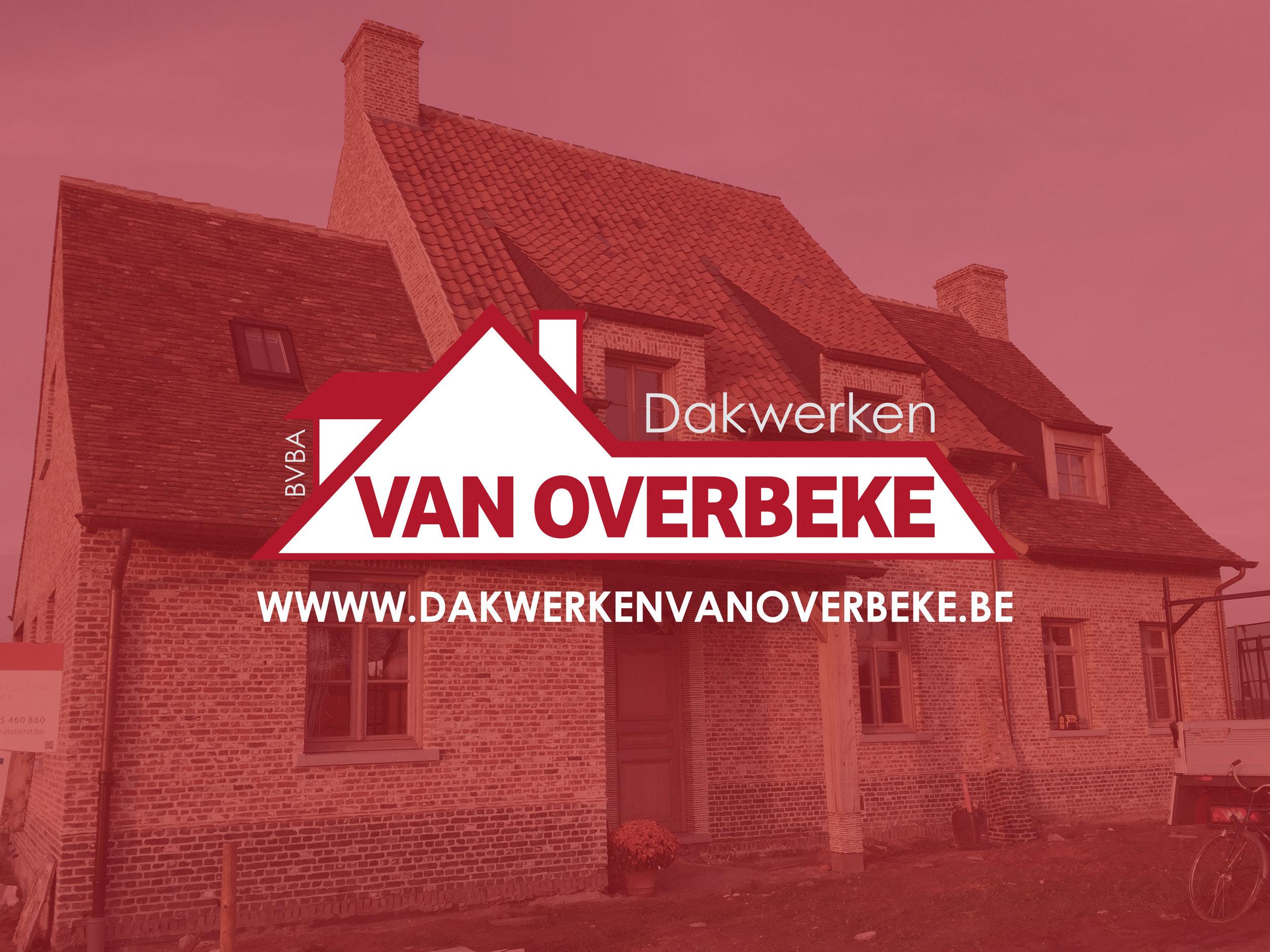 og_vanoverbeke2 (002).jpg