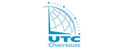 utclogoprocessblue.png