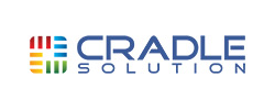 cradle-logo.png