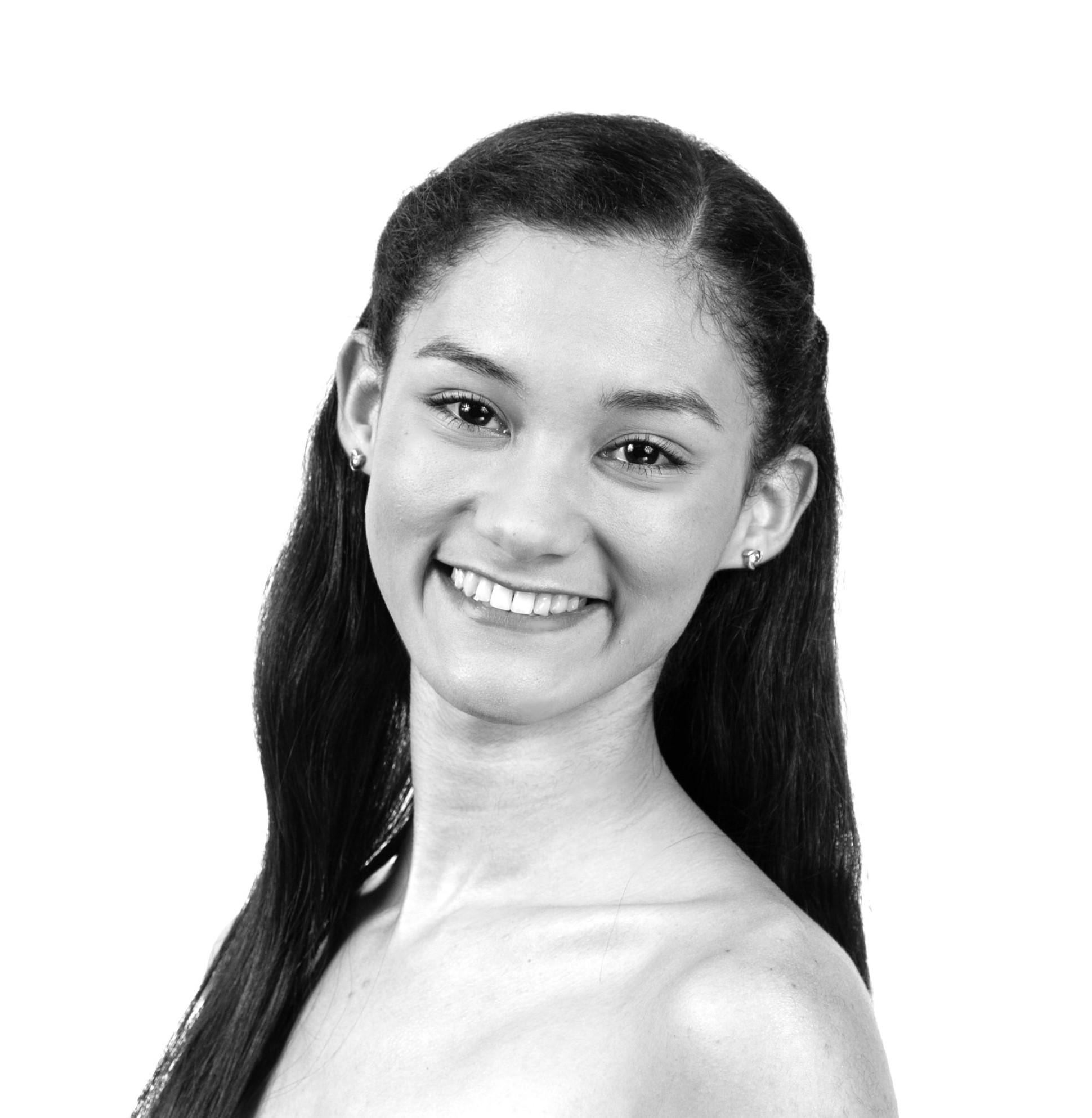 Amanda García