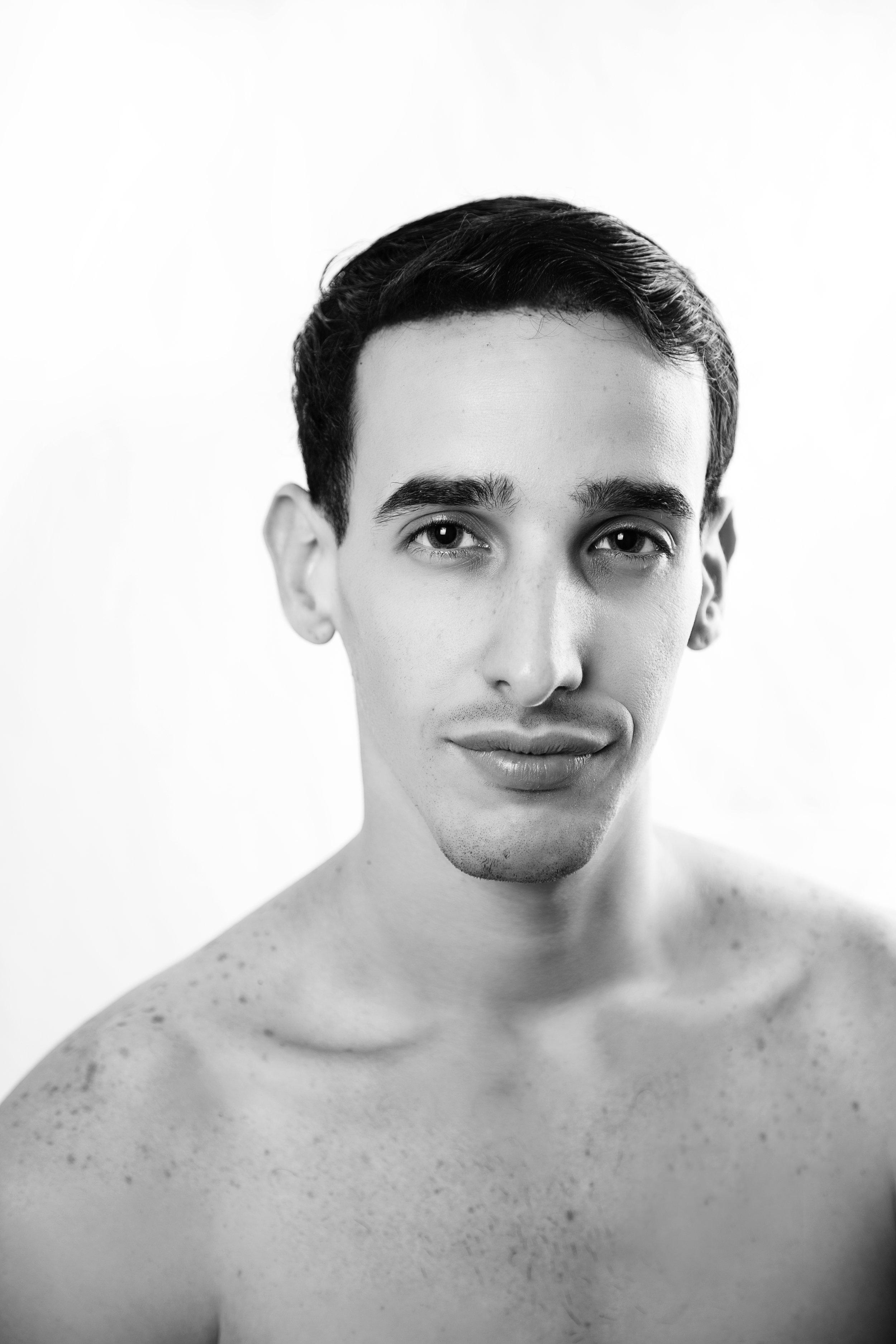Osvaldo Ruiz