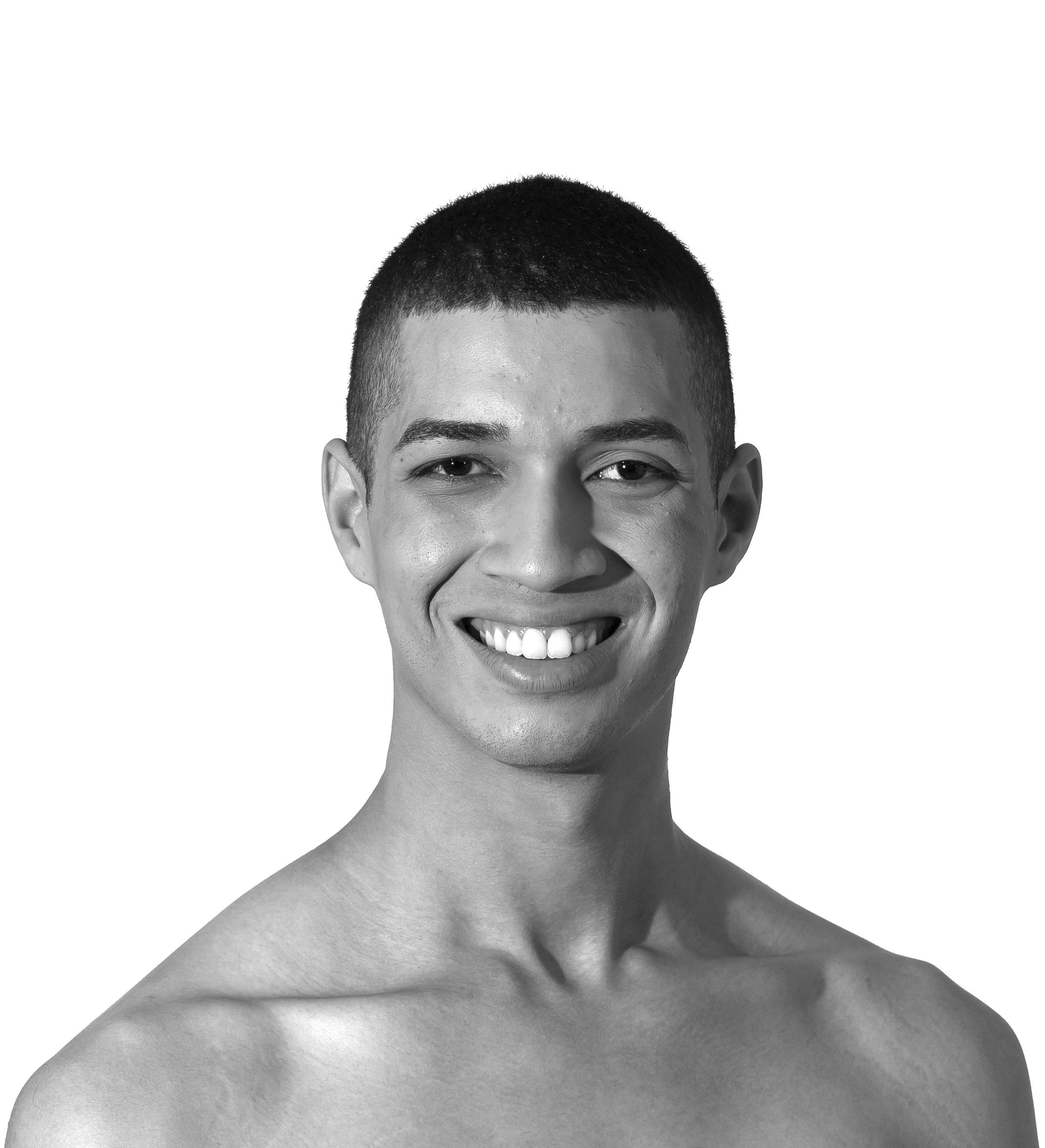 Edgardo Torres
