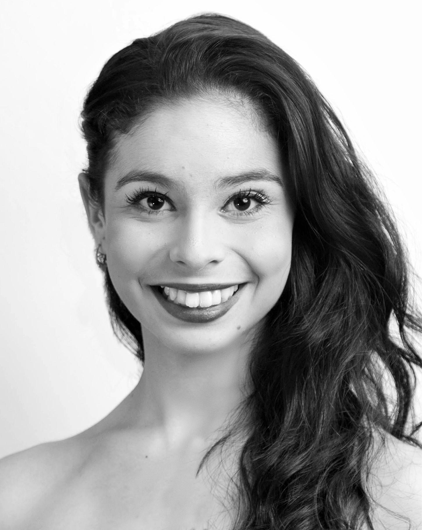 Katia González