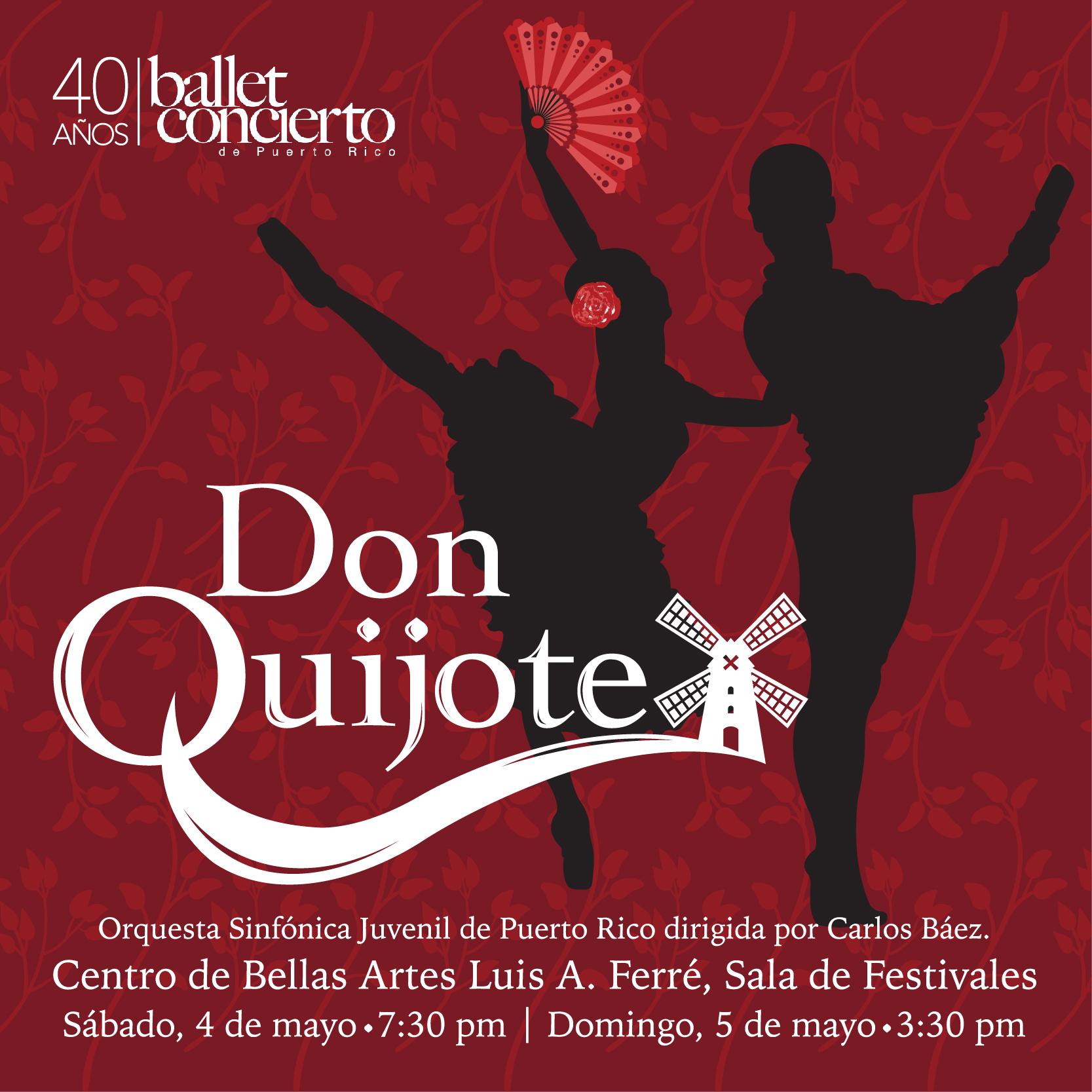Don-Quijote_FB-Promo_400x400.jpg