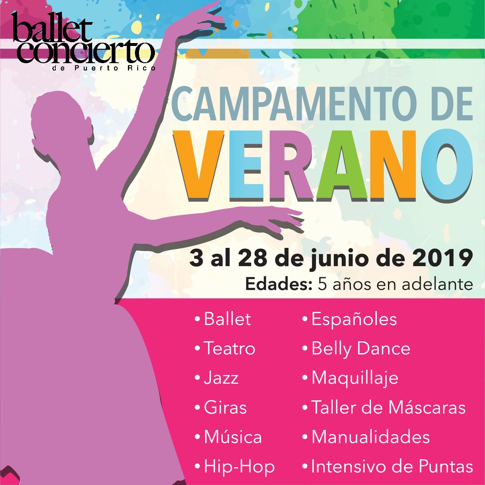Campamento-de-Verano_FB-Promo-con-disciplinas_(17-enero-2019).jpg