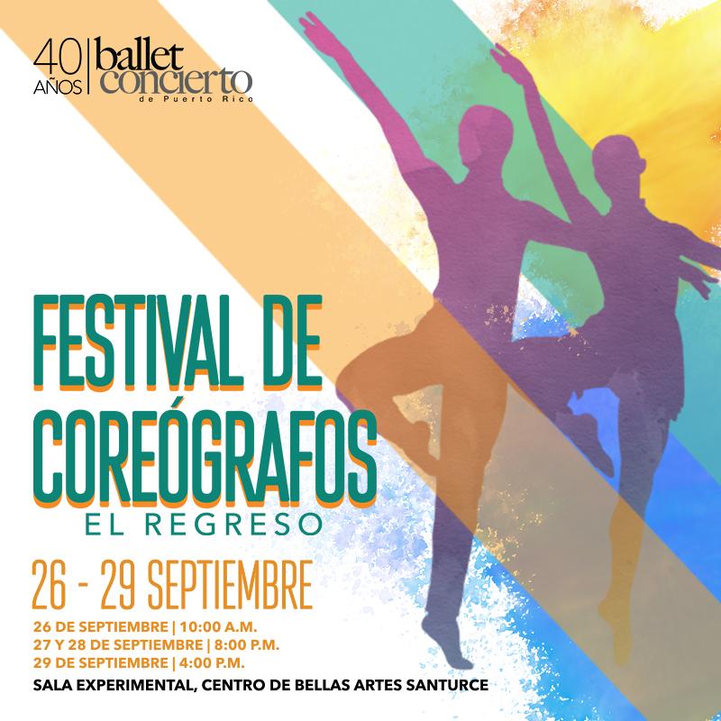 Festival de Coreografos_FB Post (1) 800x800.jpg