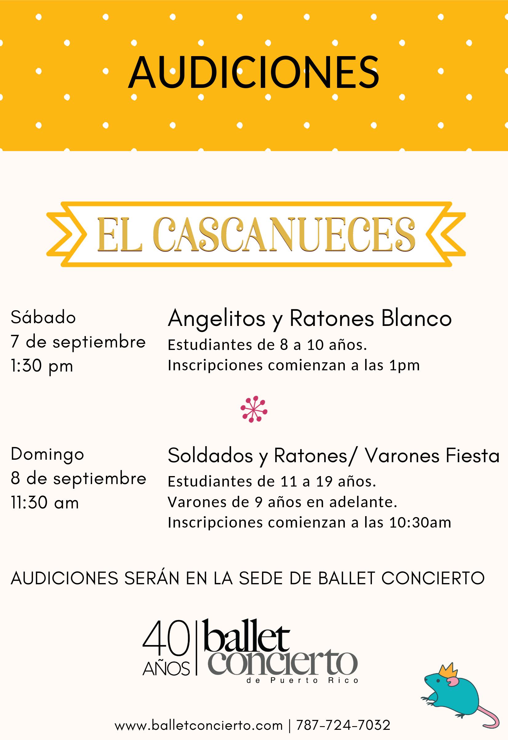 Copy of Audiciones.png