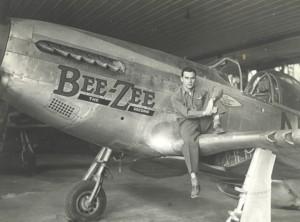 Elmer Zarney