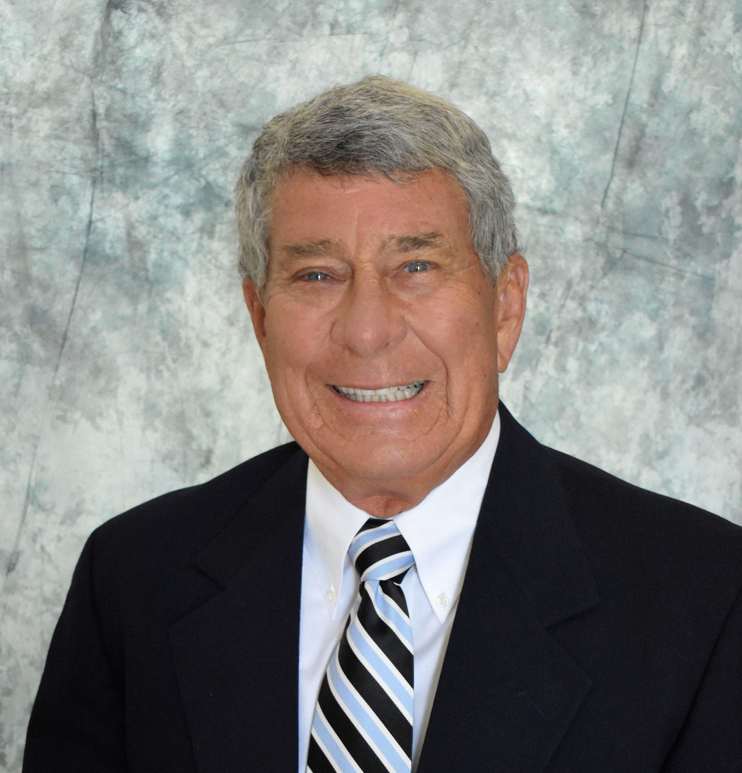 Lloyd Vaughn